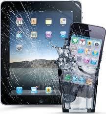 Apple ipad service center jaipur