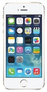 apple-iphone5s-store-jaipur