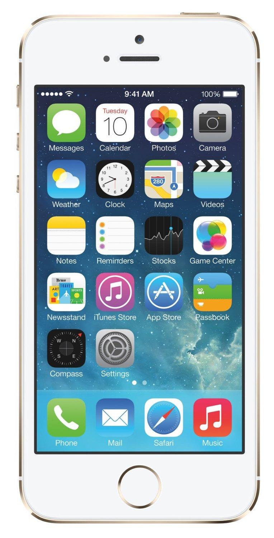apple iphone 5 service center jaipur