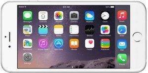 iphone6plus-store-jaipur